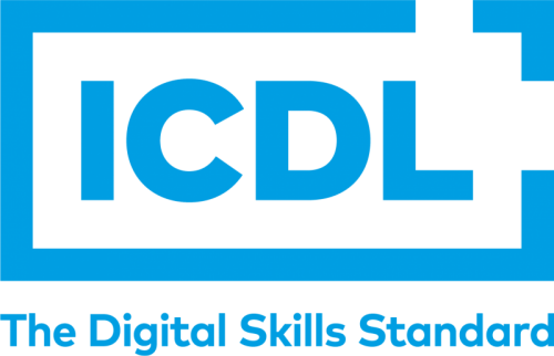 ECDL Finland